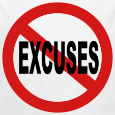 excuses-for-not-blogging